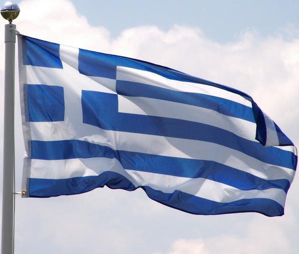 Grecja wciąż z największą flotą statków na świecie - GospodarkaMorska.pl