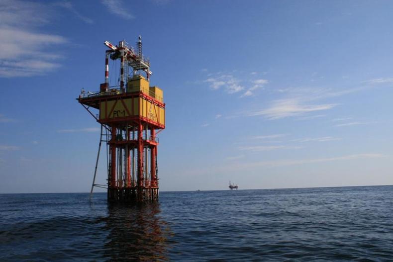 Górnictwo morskie jedyną alternatywą dla górnictwa lądowego - GospodarkaMorska.pl