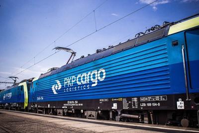 Grupa PKP CARGO ma własnego spedytora w Niemczech - GospodarkaMorska.pl