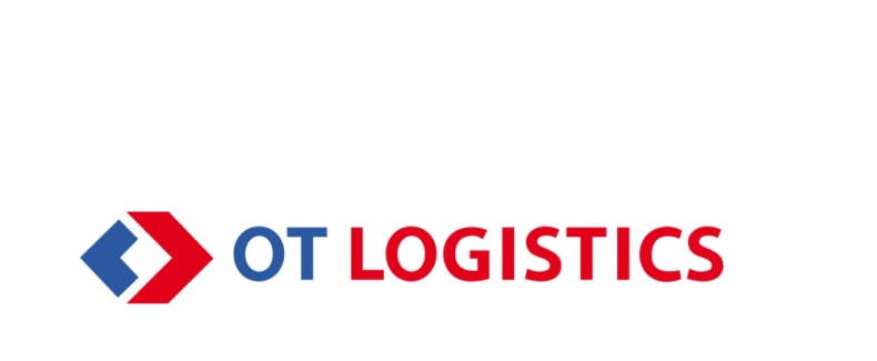 OT Logistics przejmuje spółki Grupy STK i wzmacnia pozycję na rynku kolejowych przewozów towarowych - GospodarkaMorska.pl