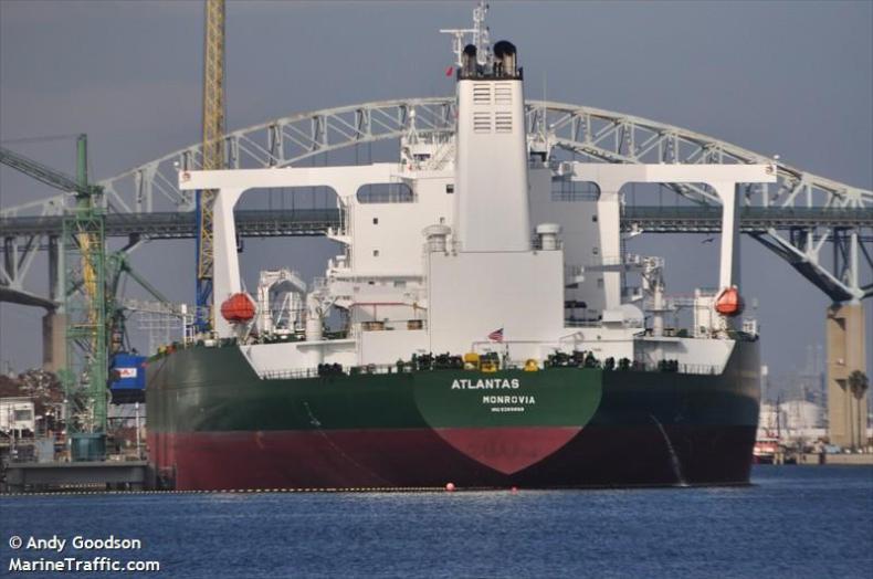 Zarząd Grupy LOTOS potwierdza - 2 mln baryłek irańskiej ropy płynie do Naftoportu - GospodarkaMorska.pl