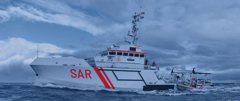 SOS z Zatoki Gdańskiej - GospodarkaMorska.pl