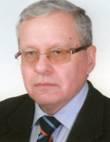 Nowy dyrektor Urzędu Morskiego - GospodarkaMorska.pl