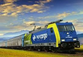 PKP CARGO przetransportowała w czerwcu wiecej niż przed rokiem - GospodarkaMorska.pl