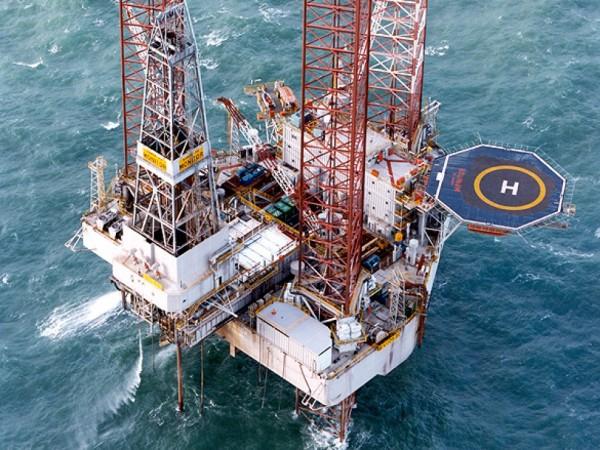 W USA ropa w górę - spekulacje o ograniczeniu wydobycia przez OPEC - GospodarkaMorska.pl