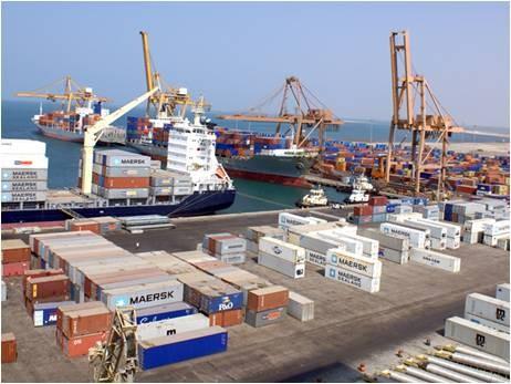 Jemen może udostępnić Rosji swe lotniska i porty - GospodarkaMorska.pl
