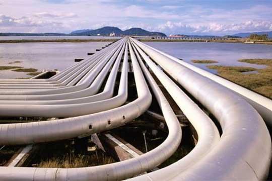 Bułgaria ma ambicje być hubem gazowym dla południowej Europy - GospodarkaMorska.pl