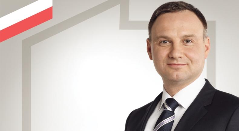 Prezydent weźmie udział w forum państw Trójmorza w Chorwacji - GospodarkaMorska.pl