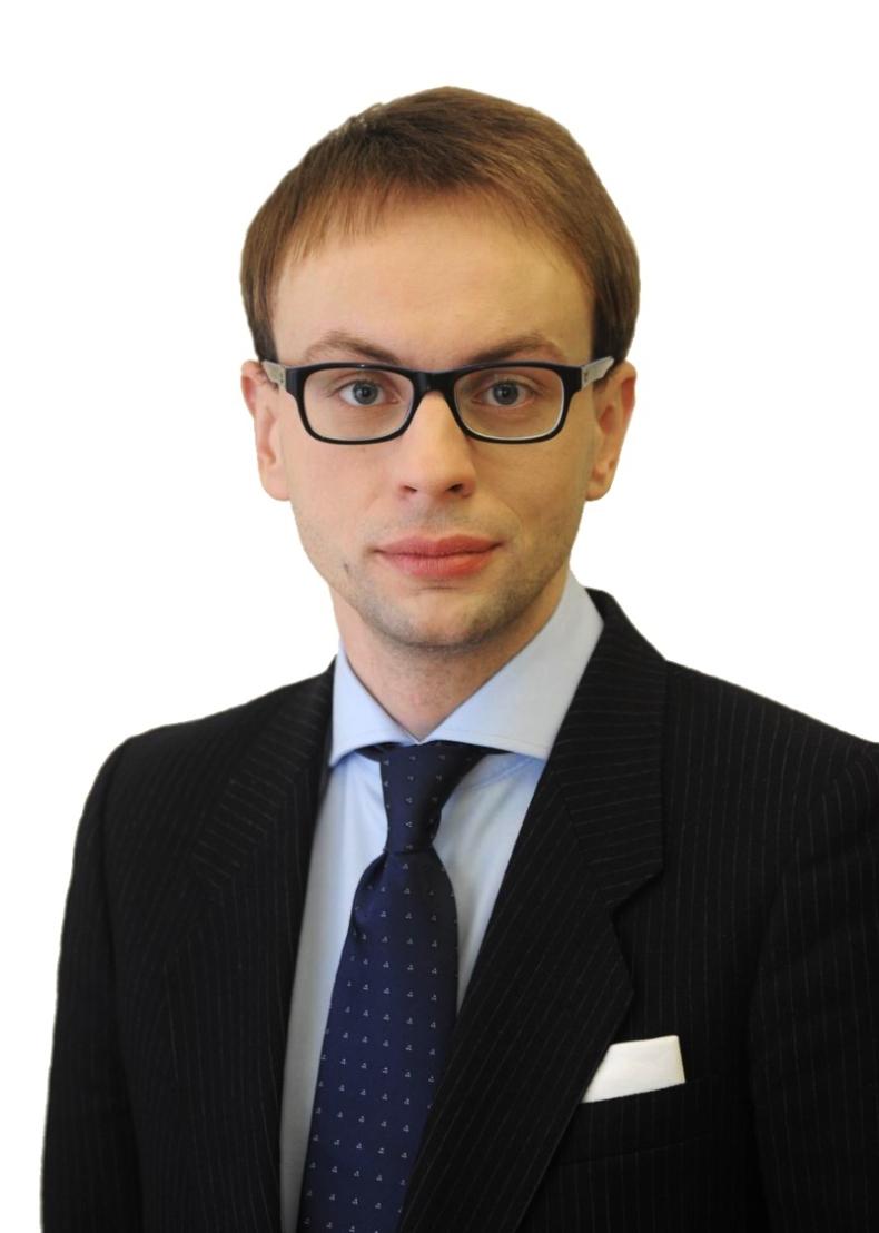 Nowy wojewoda zachodniopomorski: gospodarka morska powinna być priorytetem regionu - GospodarkaMorska.pl