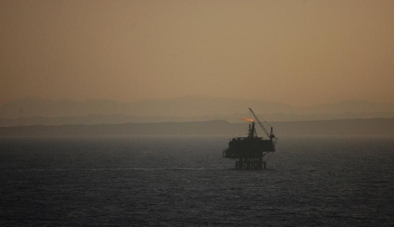 Prezes PGNiG: Norwegia to nasz pierwszy wybór w dywersyfikacji dostaw gazu - GospodarkaMorska.pl