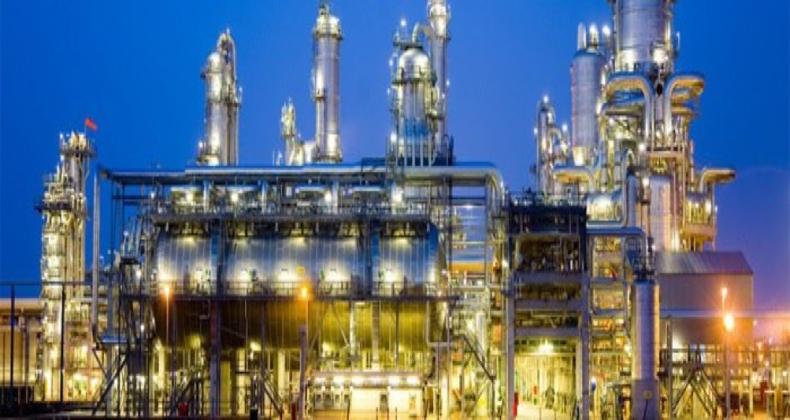 Zachód apeluje do sił Haftara o wycofanie się z portów naftowych - GospodarkaMorska.pl
