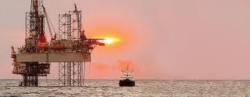 Libijski koncern naftowy zamierza wznowić eksport ropy - GospodarkaMorska.pl