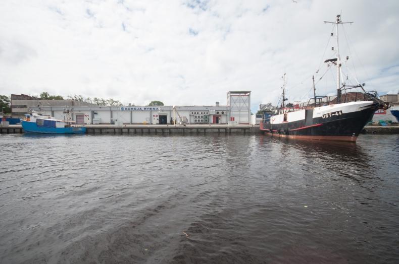 Sejmowa komisja gospodarki morskiej spotka się w Ustce - GospodarkaMorska.pl