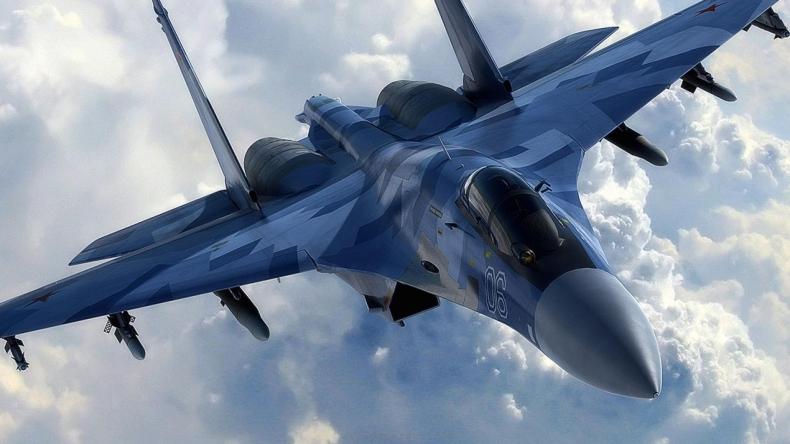 Chińska eskadra przeleciała nad cieśniną między japońskimi wyspami - GospodarkaMorska.pl