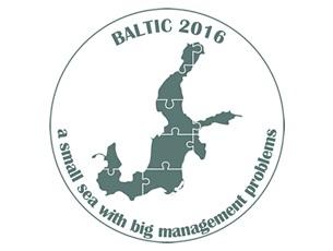 """Konferencja – """"Bałtyk – małe morze, którym trudno zarządzać"""" - GospodarkaMorska.pl"""