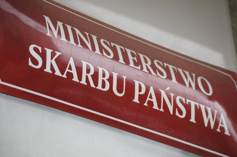 Kowalczyk: pewne decyzje personalne w spółkach SP już w październiku - GospodarkaMorska.pl