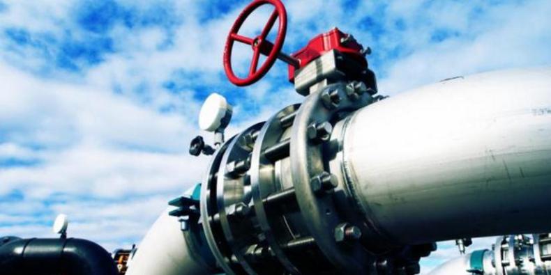 Szefczowicz: tranzyt gazu przez Ukrainę częścią strategii dywersyfikacji - GospodarkaMorska.pl