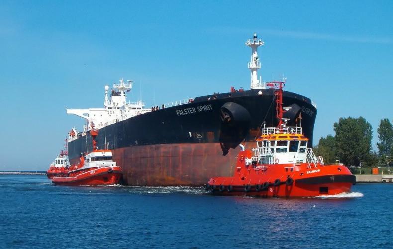 Ceny ropy w USA rosną o ponad 1 procent; zapasy spadły o blisko 4 mln baryłek - GospodarkaMorska.pl