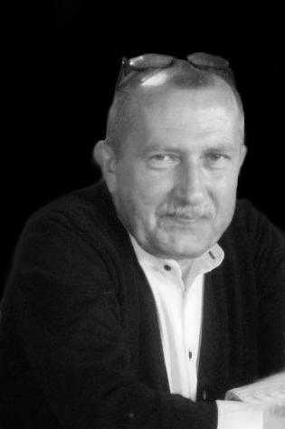 Nie żyje Zbigniew Niedziółka, prokurent-wspólnik stoczni Safe - GospodarkaMorska.pl