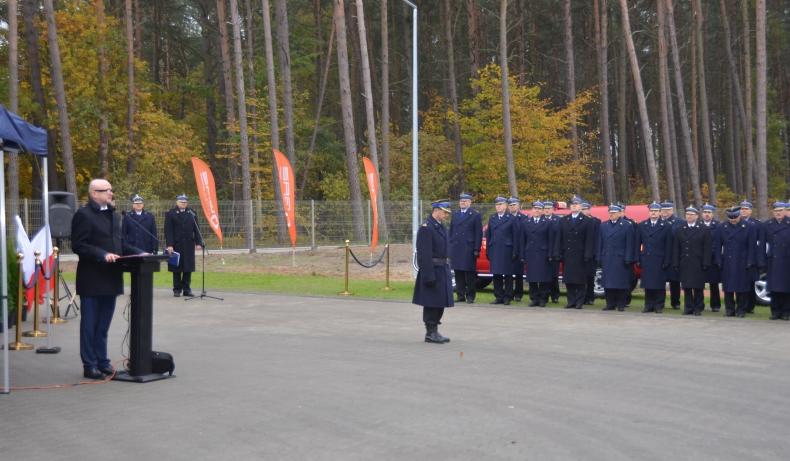 Dzięki Terminalowi LNG będzie bezpieczniej - GospodarkaMorska.pl