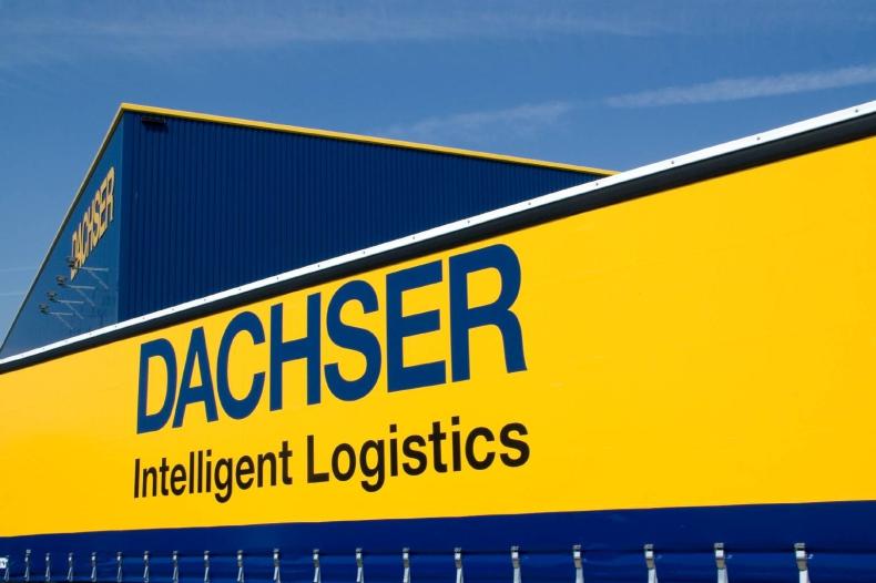 Dachser otwiera nowe biura w regionie Azji i Pacyfiku - GospodarkaMorska.pl