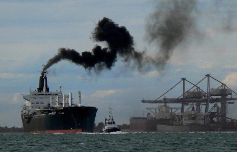 OPEC podbija cenę ropy. Czy to wystarczy do zażegnania kryzysu? - GospodarkaMorska.pl