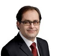 W Brukseli o pakiecie bezpieczeństwa statków pasażerskich - GospodarkaMorska.pl