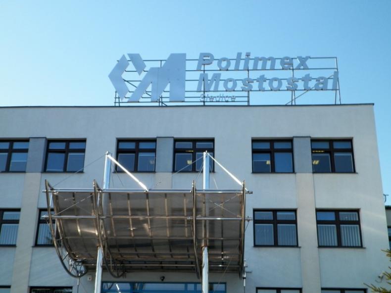 PGE, Enea, Energa i PGNiG rozpoczęły rozmowy ws. potencjalnego zaangażowania w Polimex - GospodarkaMorska.pl