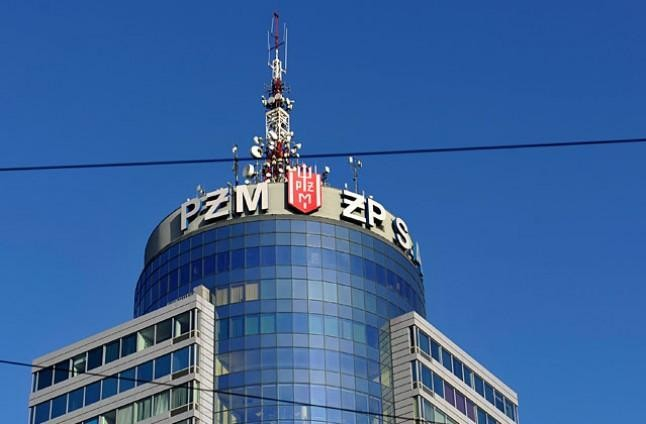 Kryzys na rynku przewozów morskich dotyka także polskich armatorów - GospodarkaMorska.pl