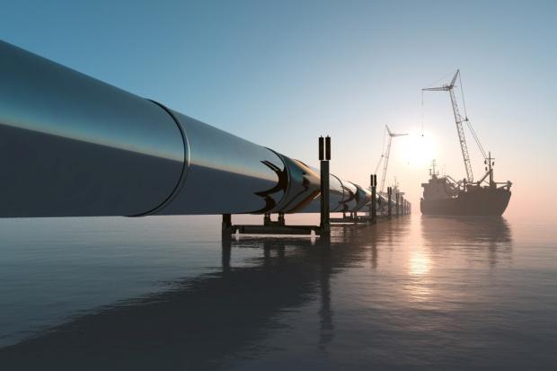 Zaczęły się konsultacje ws. gazociągu Baltic Pipe - GospodarkaMorska.pl