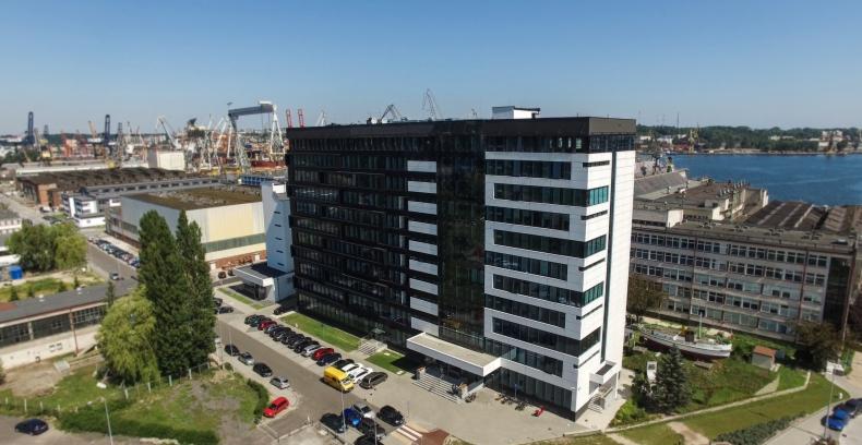 PSSE zwiększa powierzchnię o ok. 206 ha. Będą nowe miejsca pracy - GospodarkaMorska.pl