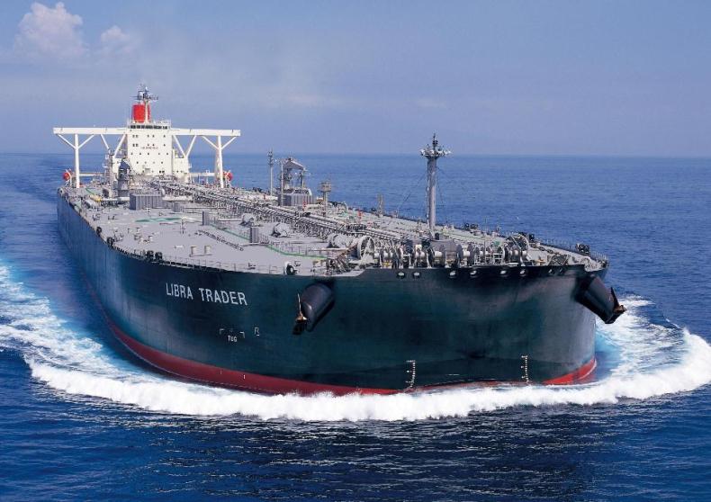 Podwyżka OPEC dobra dla Amerykanów. Będą więcej handlować z Azją - GospodarkaMorska.pl