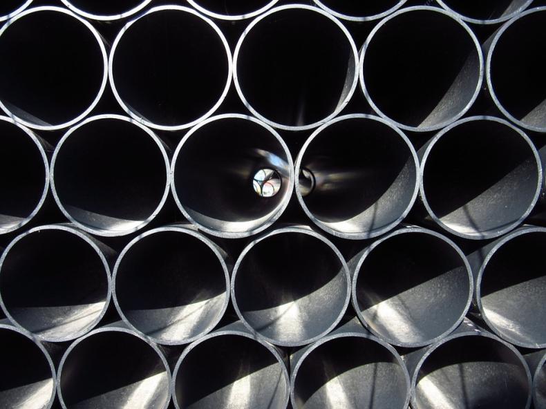 Brak zgody na korzystanie ze szwedzkich portów nie zablokuje budowy gazociągu Nord Stream 2 - GospodarkaMorska.pl