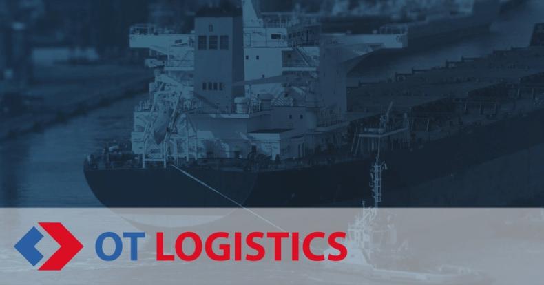 OT Logistics finalizuje transakcję przejęcia STK oraz Kolei Bałtyckiej - GospodarkaMorska.pl