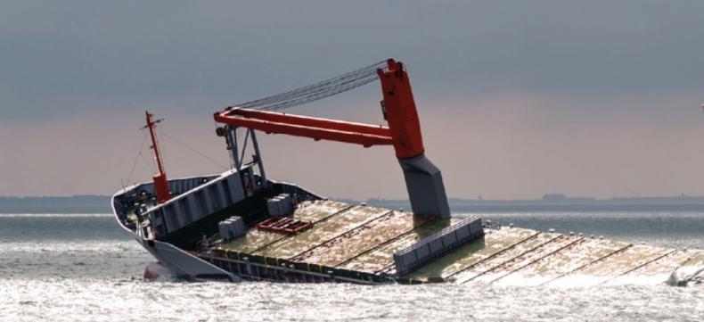 EMSA: w 2015 r. na morzu zginęło 115 osób - GospodarkaMorska.pl