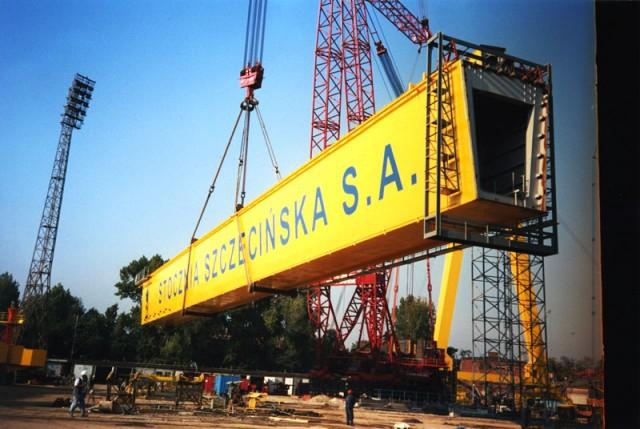 Ministrowie będą zarządzać 432 spółkami Skarbu Państwa. 11 znajdzie się w zarządzie resortu gospodarki morskiej - GospodarkaMorska.pl