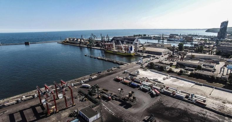 Czy wspólna strategia dla polskich portów to dobry krok rządu? - GospodarkaMorska.pl