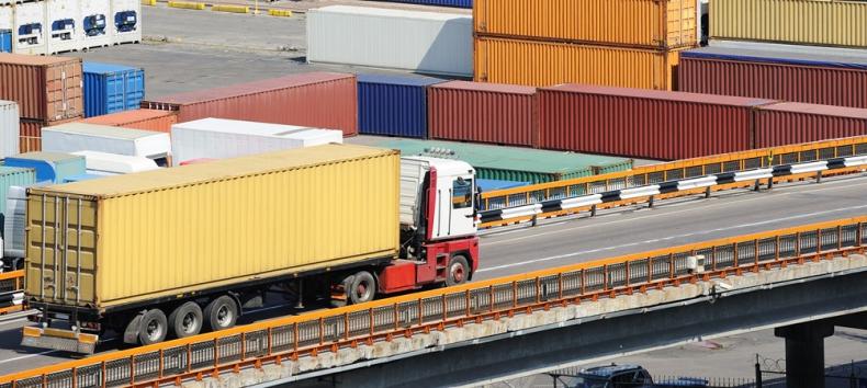 MIB powoła stały zespół ds. rozwiązania problemów branży transportowej - GospodarkaMorska.pl