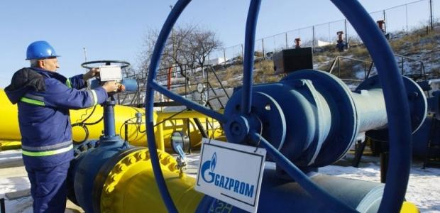 Naimski: KE reprezentuje interesy Gazpromu, instytucje UE muszą się z tym zmierzyć - GospodarkaMorska.pl