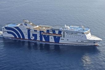 15. spotkanie branży w ramach Ferry Shipping Conference już w kwietniu - GospodarkaMorska.pl