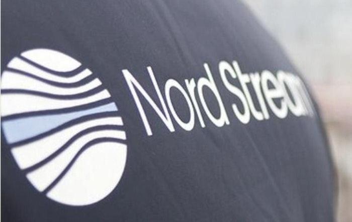 Politycy: rozmowa z Merkel o Nord Stream 2, uchodźcach i wyborze szefa Rady Europejskiej - GospodarkaMorska.pl