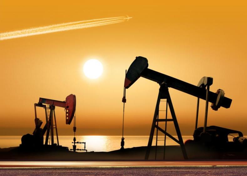 Rola OPEC na rynku ropy słabnie. Nie będzie znacznych wzrostów cen - GospodarkaMorska.pl
