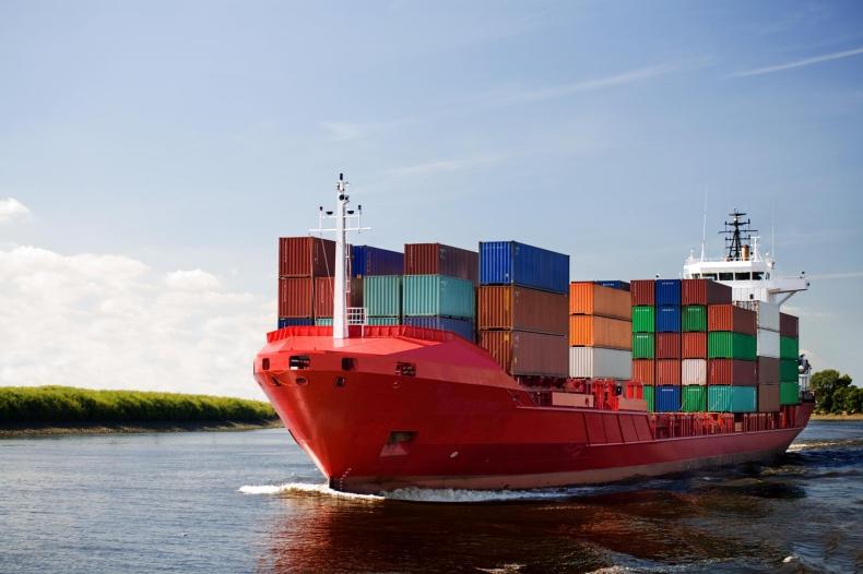 Sea waybill a strony umowy przewozu towarów drogą morską - GospodarkaMorska.pl