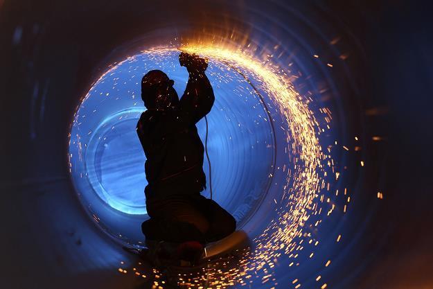 Azerski gaz niedługo dotrze do Unii Europejskiej. Rosja próbuje go blokować - GospodarkaMorska.pl