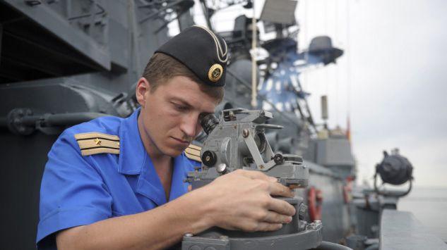 Fox News: rosyjski okręt szpiegowski u wschodnich wybrzeży USA - GospodarkaMorska.pl