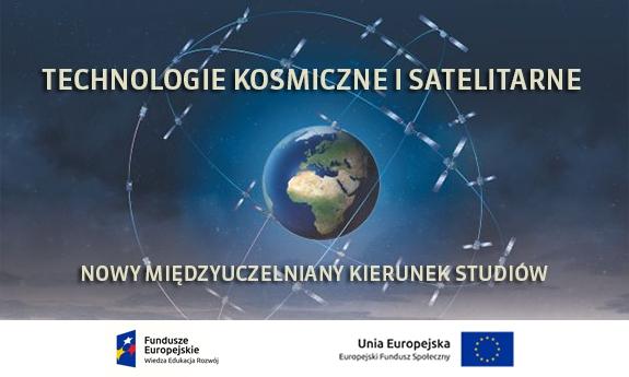 W Trójmieście powstały międzyuczelniane studia o technologiach kosmicznych - GospodarkaMorska.pl