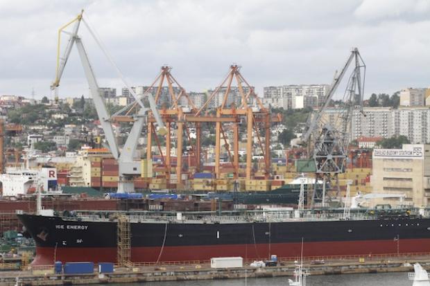 Flagowe programy SOR dot. m.in. przemysłu okrętowego, elektromobilności, kolejnictwa i medycyny - GospodarkaMorska.pl