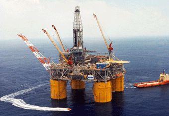 Ceny ropy w USA blisko 53 USD; OPEC przedłuży cięcia dostaw? - GospodarkaMorska.pl