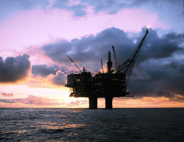 Porażka OPEC. Wydobycie ropy wciąż rośnie - GospodarkaMorska.pl