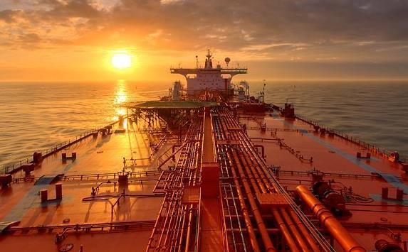 W Europie rosną zapasy ropy naftowej - GospodarkaMorska.pl
